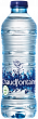 Chaudfontaine Still recycled PET pack 24x50cl