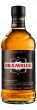 Drambuie Whisky likeur Fles 70cl 40%