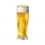 Biervast Hertog Jan