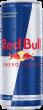 Red Bull energy drink NL blik 250 ml tray 24 stuks