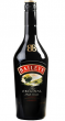 Baileys Cream Fles 1 liter goedkoop baileys