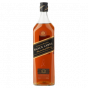 Johnnie Walker Black Label Liter Sterke Drank