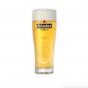 Heineken david bierfust 20 liter