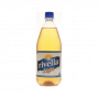 Rivella Light frisdrank krat 12x1 liter