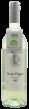 Clearly Organic Biologische & Veganistische wijn. Fles 75cl Sauvignon Blanc