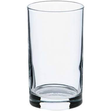 Spatje Glas Doos 12 x 20cl