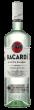 goedkoop Bacardi liters voordeel