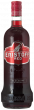 Eristoff Vodka Red Fles 1 liter goedkoop wodka