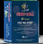 Gibby Cola Postmix A-kwaliteit Doos 10 Liter