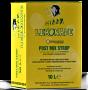 Gibby Lemon lime postmix 10 L