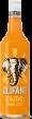 Olifant Exotic fles 70cl