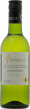 Chenin Blanc Kleine flesjes witte wijn 25cl