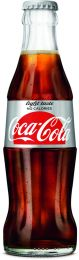 Goedkoop Coca Cola Light Kratje 24x20cl