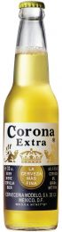 Corona Mexican Beer Doos 24x33cl