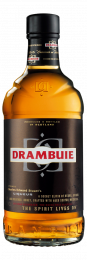 Drambuie Whisky likeur Fles 1 Liter
