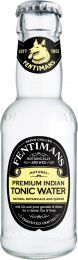 Fentimans Premium Indian Tonic Tray 24x200ml