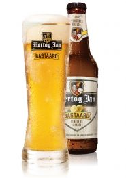 HERTOG JAN GRAND PRESTIGE BIER 8X30CL