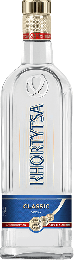 Khortytsa Classic Russian vodka fles 70cl