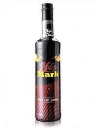 Kola Mark Party shooter fles 70cl