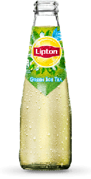 Lipton Green Ice tea Krat 28x20cl goedkoop lipton icetea