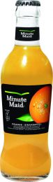Minute Maid Jus d Orange goedkoop jus krat 24x20cl