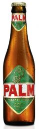 Palm Pils Krat 24x25cl goedkoop bier