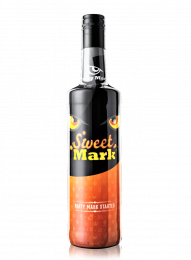 Sweet Mark party Shooter fles 70cl