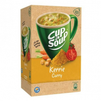 Cup A Soup Kerrie