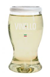 Vinello Chardonnay 12x187ml ready to drink