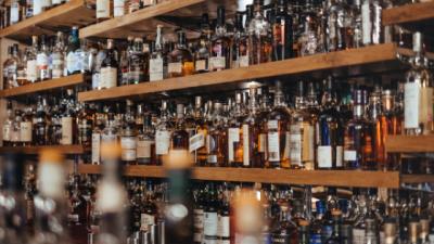 Welke soorten whisky zijn er?