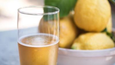 Alles over Radler bier