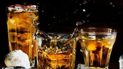 De 5 meest bijzondere feiten over whisky