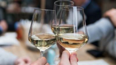Verschil tussen zoete wijn en droge wijn