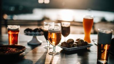 Wat is het verschil tussen bier en pils?