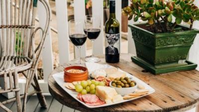 Wijnglazen: welk wijnglas voor welke wijn?