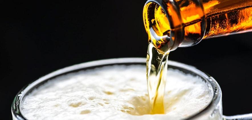 Amstel bier kopen