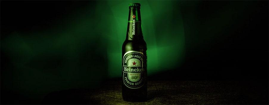 Heineken bier kopen