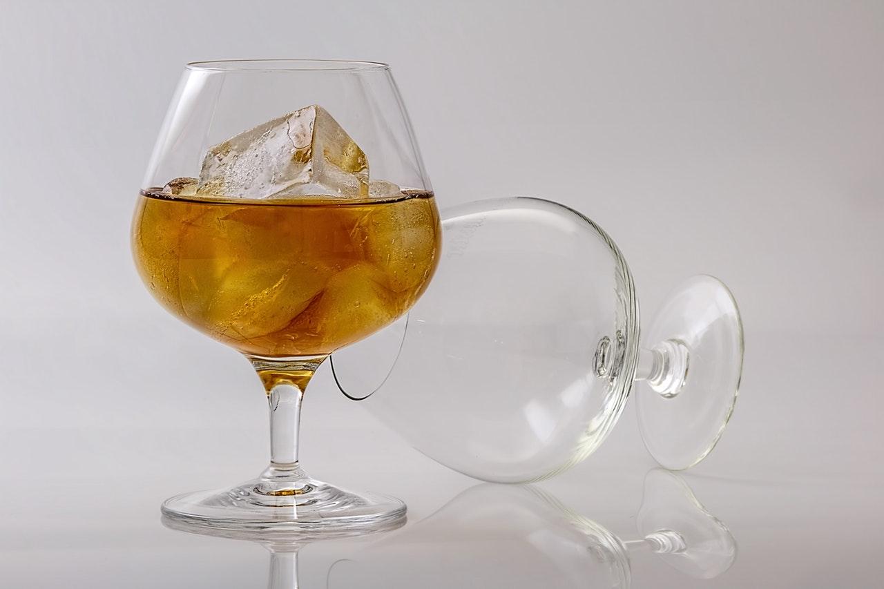 Cognac kopen