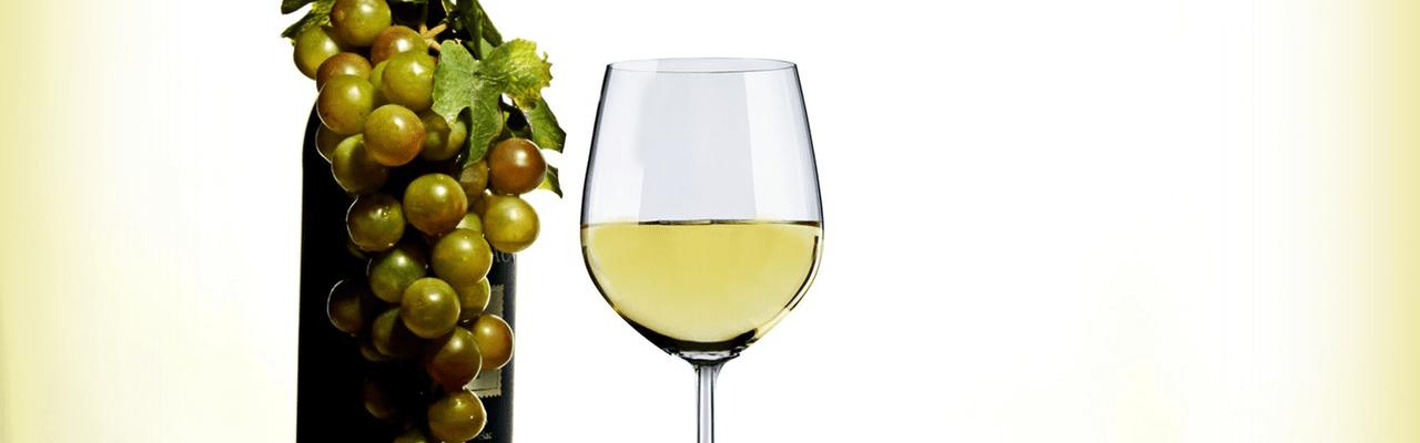 Droge witte wijn kopen