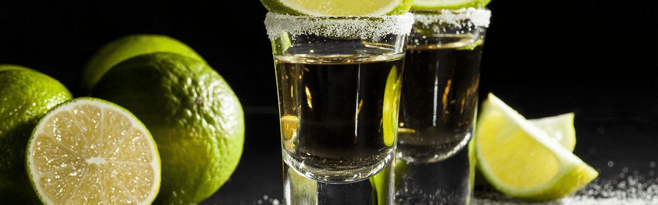 Fles Tequila kopen