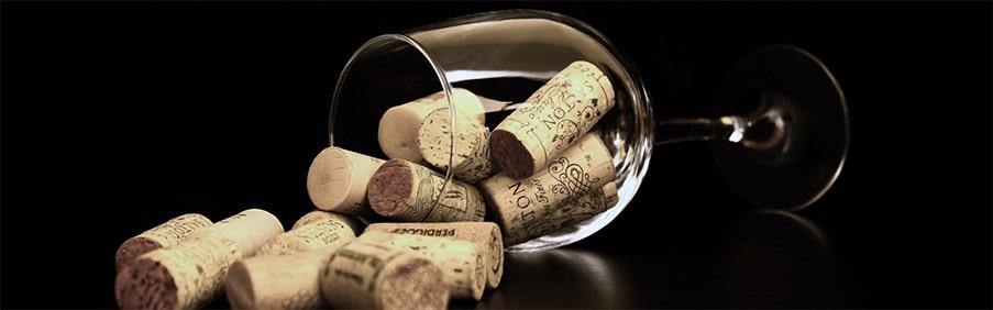 Goedkoopste Wijngroothandel