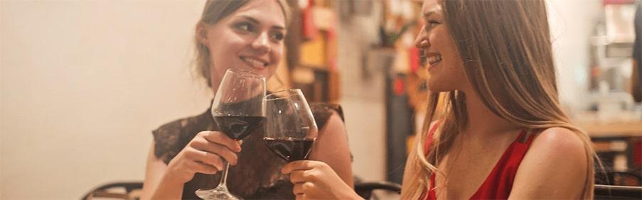 Goedkope wijn bestellen