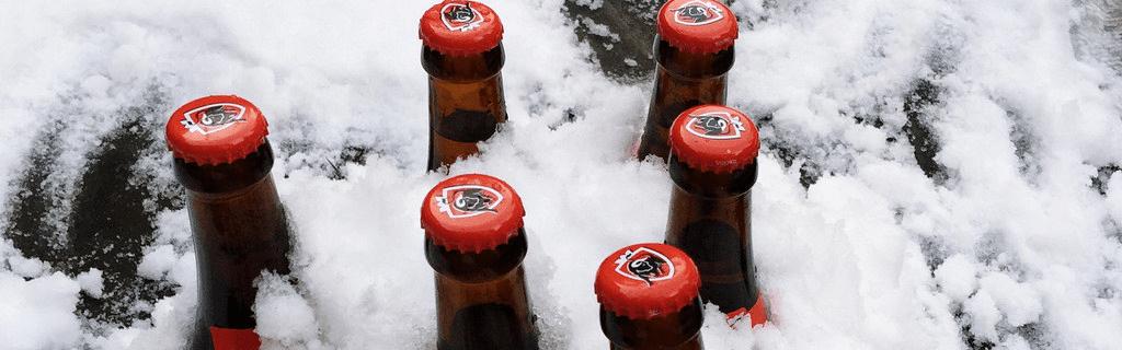 Jupiler bier kopen? Mannen weten waarom