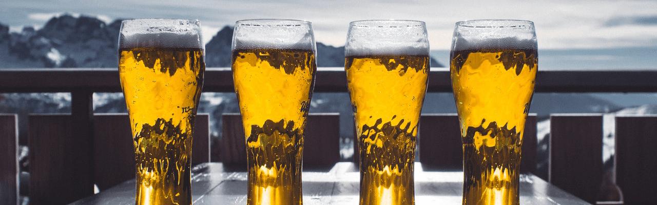 Hertog Jan bier kopen