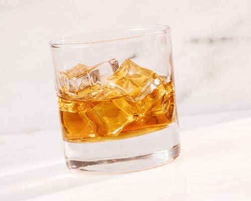 Witte & Bruine Rum kopen